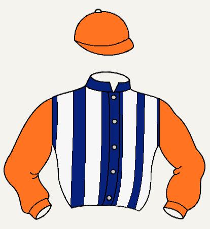 MEDREAL uniforme montar caballos